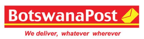 Botswana Post